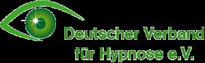 DVH-Logo-2009_med
